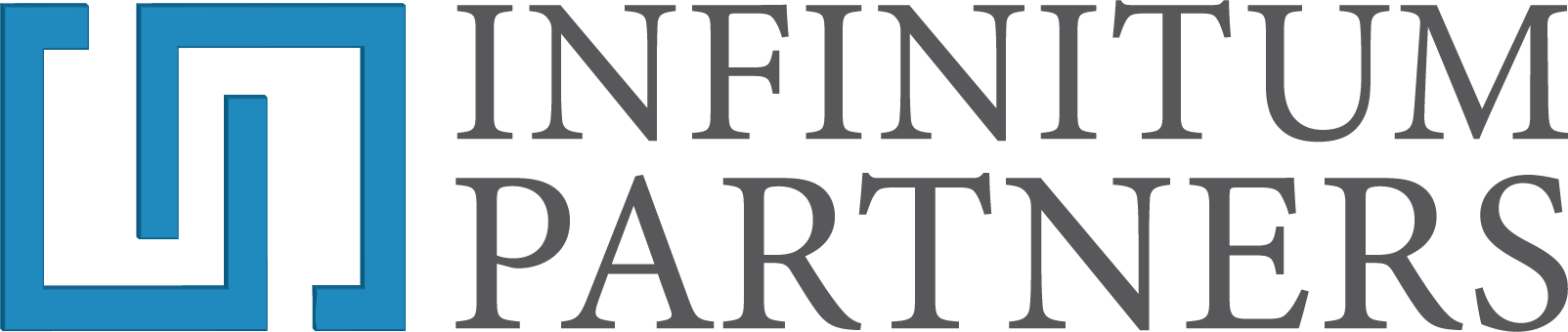 Infinitum Partners